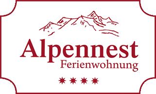 Alpennest Oberstdorf Ferienhaus